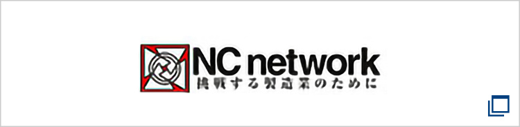nc-network